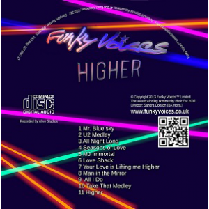 funkyvoices_higher